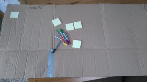 planning-the-novel