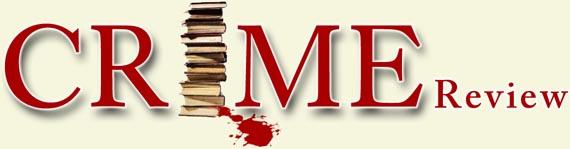 crime-review-logo