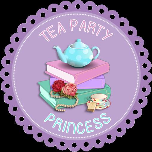 Tea Party Princess review